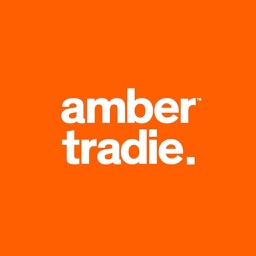 Amber Tradie