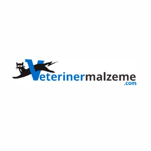 Veteriner Malzeme