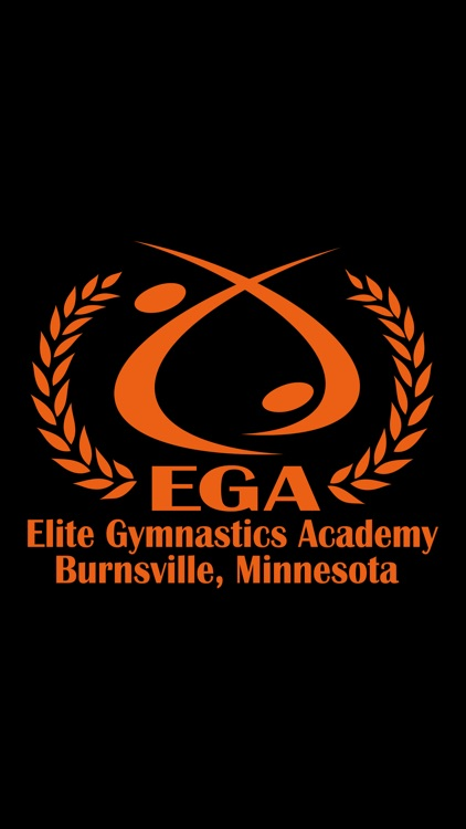 Elite Gymnastics Academy