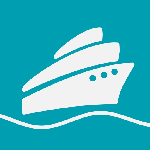 Yacht Tracker GPS