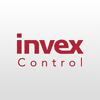 INVEX Control