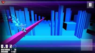 Body Cube Final Destination P Screenshot 2