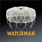 WATCHMAN™ icon