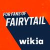 FANDOM for: Fairy Tail