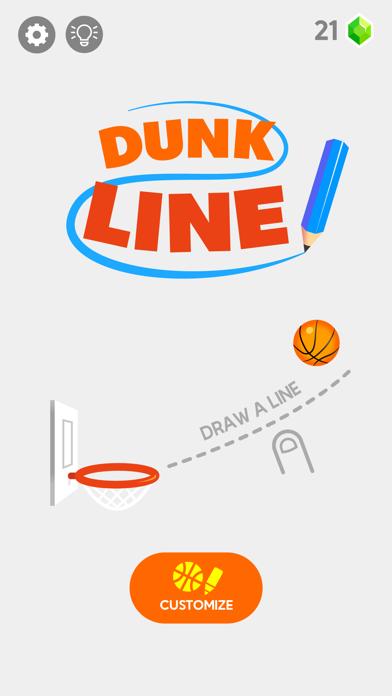 download Dunk Line
