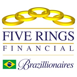 Five Rings Brazillionaires