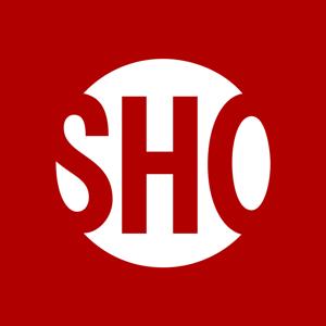 SHOWTIME app