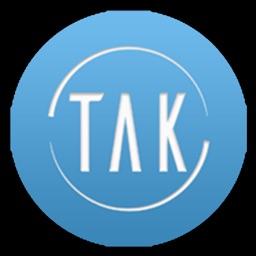 TAK Softphone