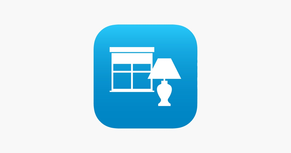 Lutron Caséta & RA2 Select app on the App Store