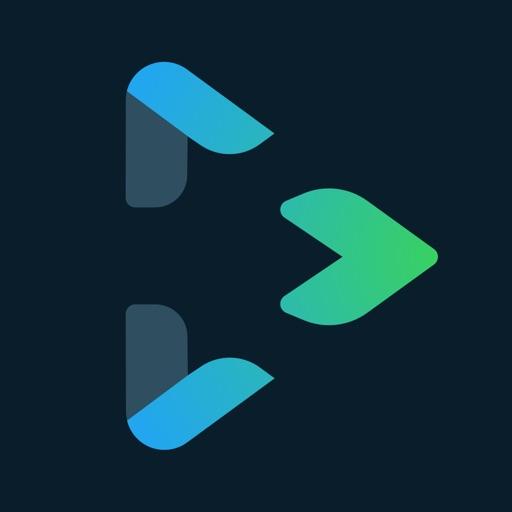 FollowMe - Video Tracker iOS App