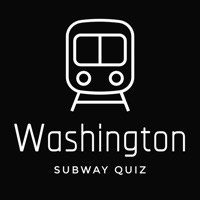 Codes for Subway Quiz - Washington Hack