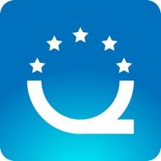 Activities of European Quality Formación