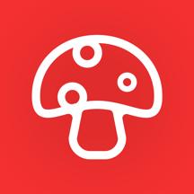蘑菇优惠券-最新的特卖折扣返利网