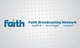 Faith Broadcasting Network TV