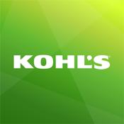Kohls For Ipad app review