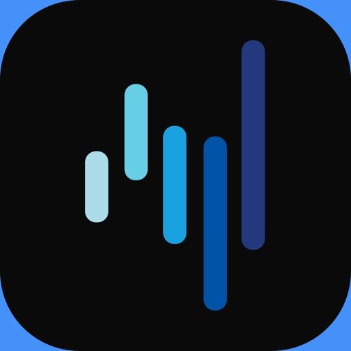 OptionBoard - Forex Signals