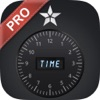 Secret Vault to hide photos, notes & files. Private hidden data safe. TimeLock Pro