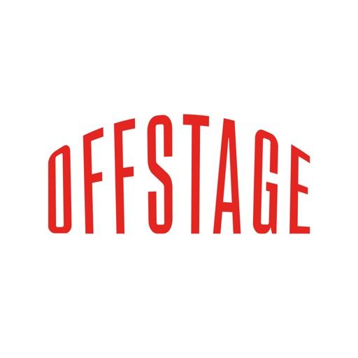 Конференция OFFSTAGE 2018