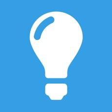 image for Ideament app
