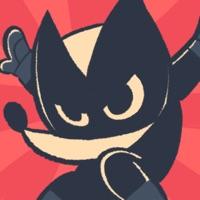 Codes for KAKIKUKU - Bricks Hack