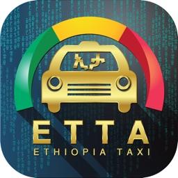 ETTA User