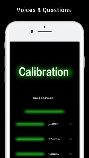 Scd2 App Iphone