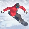 Just Snowboarding - iPhoneアプリ