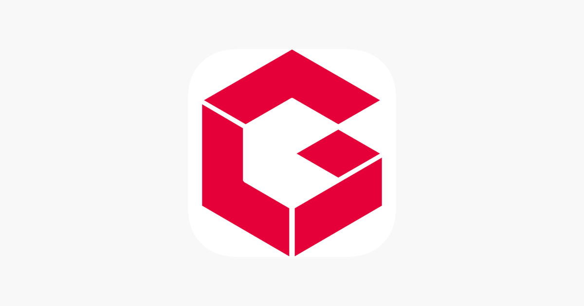 G-Ignition Mobile on the App Store