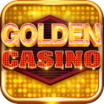 Hack Golden Casino: Vegas Slots
