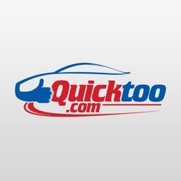 Quicktoo
