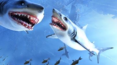 Screenshot #4 for VR Mission Leviathan