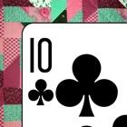 Crazy Quilt Solitaire Classic icon
