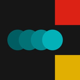 Flappy Ball vs Block