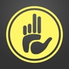Finger Timer Full - iPhoneアプリ
