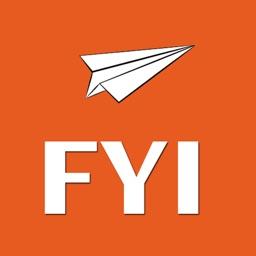 FYI App