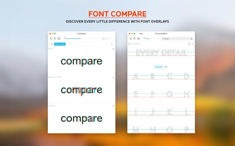 3_Typeface_2.jpg