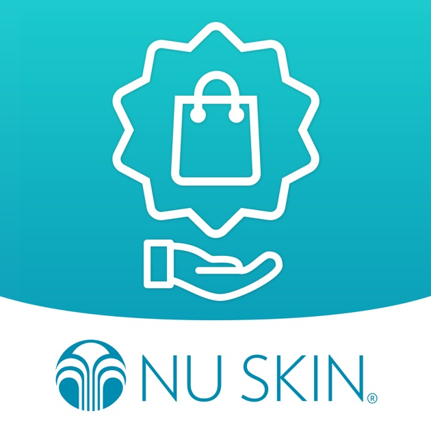 Pehli Mulakat Nu Officials Vedio Download: Nu Skin My Store On The App Store