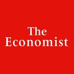 The Economist: Business News