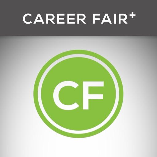 Career Fair Plus