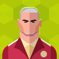Codes for Soccer Kings - Game Hack