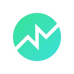 CoinView Apple Watch App