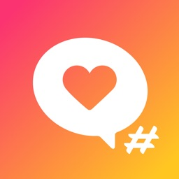 Get Likes with Social Tags