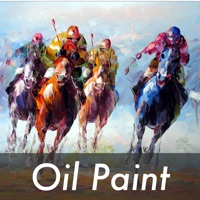 Oil Painting Effects apk