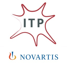 ITP Symptom Tracker