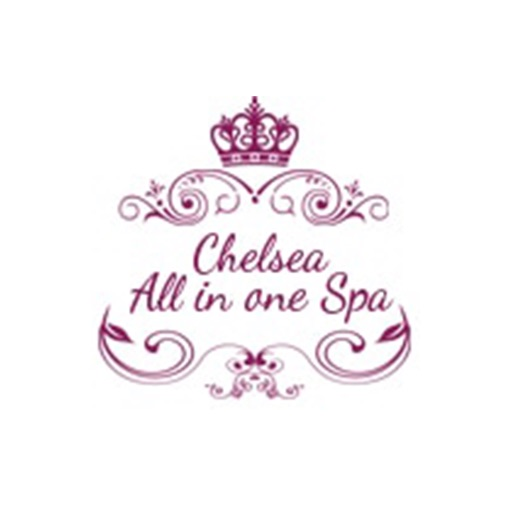 Chelsea All in One Spa