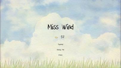 Miss Windのおすすめ画像1