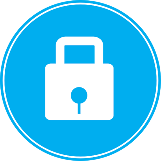 All Password Backup