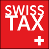 SwissTax