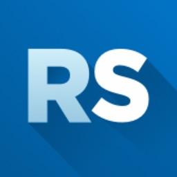 RS News