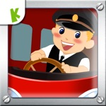 Bus Driver: Puzzle Game